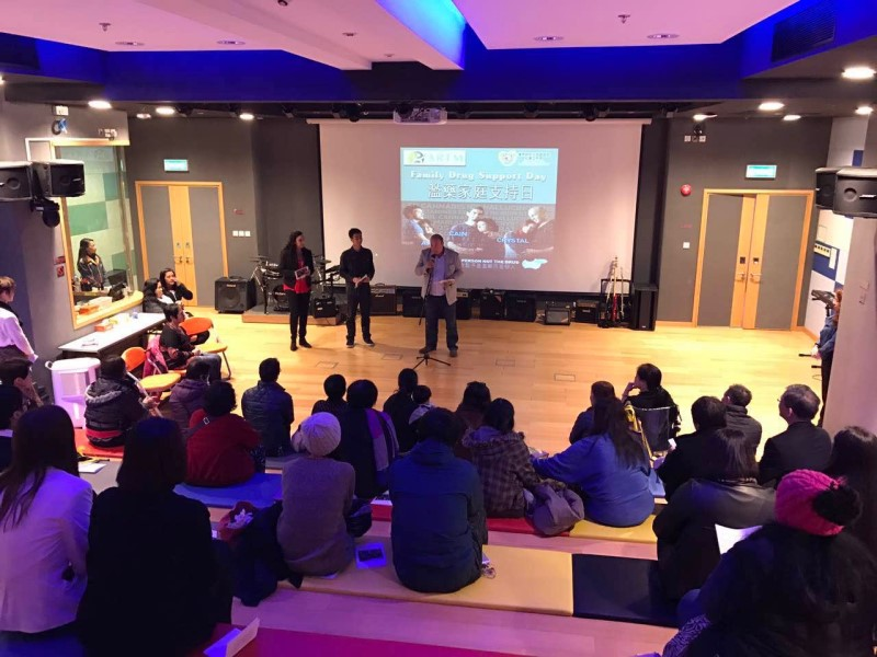 Macau FDS Day 2017   1