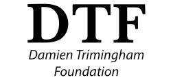 Damien Trimingham Foundation