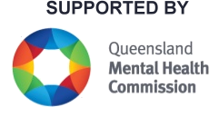 Queensland Mental Health Commission
