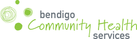 Bendigo Community Health Services