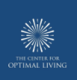 Center For Optimal Living