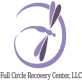 Full Circle Recovery Center