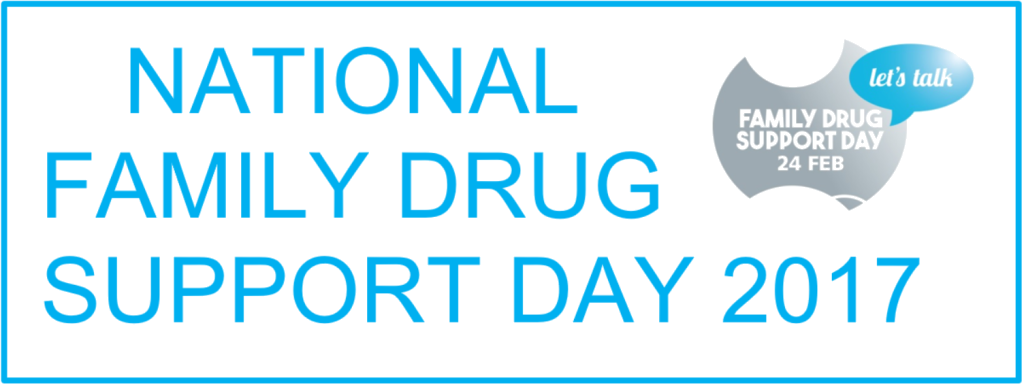 National FDS Day 2017