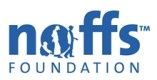 Noffs Foundation